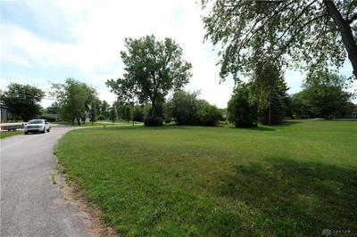 100 MARY ST, Gettysburg, OH 45328 - Photo 1