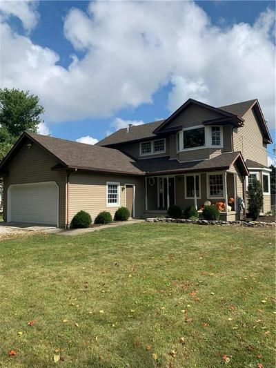 3420 SELMA RD, Springfield Township, OH 45502 - Photo 1