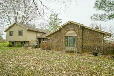 694 WILKERSON RD, Fairborn, OH 45324 - Photo 1