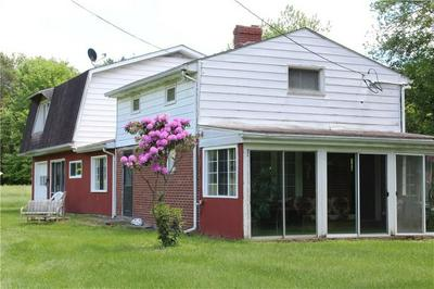 7588 HURLBERT RD, Jamestown, PA 16134 - Photo 1