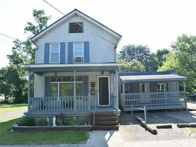 82 LINCOLN AVE, Meadville, PA 16335 - Photo 1