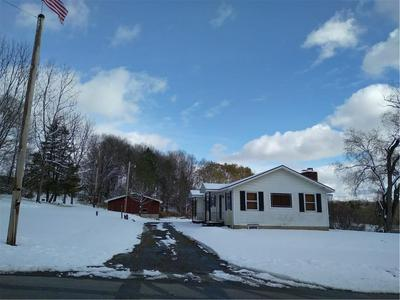 11604 FAUNCETOWN RD, Townville, PA 16360 - Photo 1
