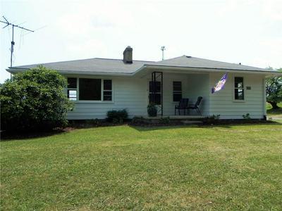10396 KRIDER RD, Meadville, PA 16335 - Photo 1