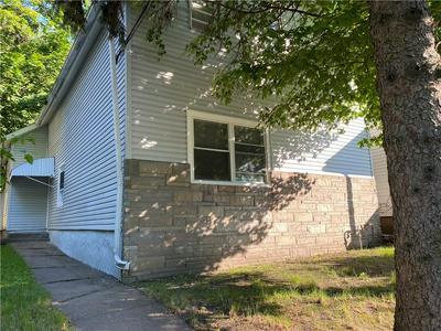 325 W 20TH ST, Erie, PA 16502 - Photo 1