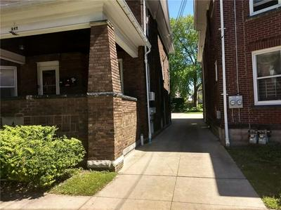 349 W 9TH ST, Erie, PA 16502 - Photo 2