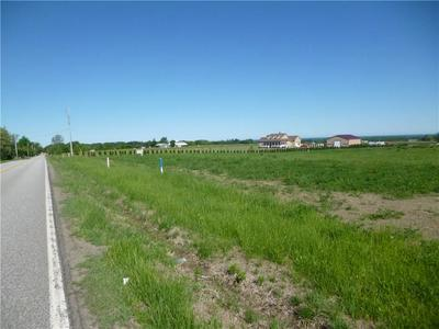 7662 BELLE RD, Harborcreek, PA 16421 - Photo 2