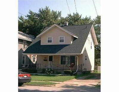 2109 WILLOW ST, Erie, PA 16510 - Photo 1