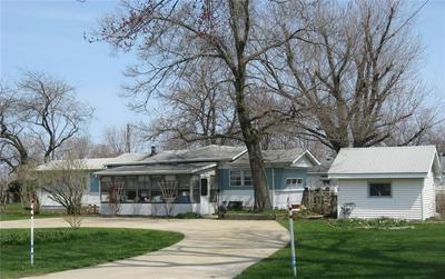 2619 CUMBERLAND RD, Erie, PA 16510 - Photo 1