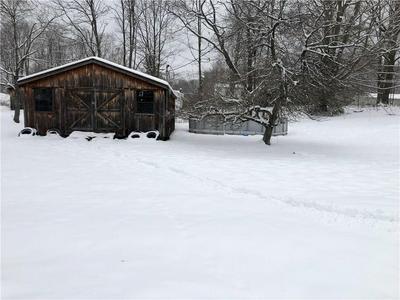 231 W CONGRESS ST, CORRY, PA 16407 - Photo 2