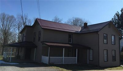 119 S PYMATUNING ST # 121, Linesville, PA 16424 - Photo 1