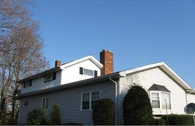 8448 OLD STATE RD, Cranesville, PA 16410 - Photo 1