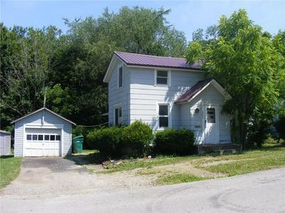 225 ALLEGHENY ST, Meadville, PA 16335 - Photo 1