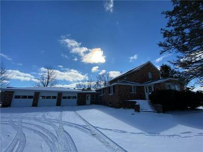 9673 CRANE RD, Cranesville, PA 16410 - Photo 1