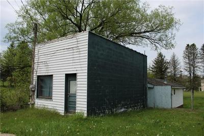 121 E ERIE ST # 123, Linesville, PA 16424 - Photo 2