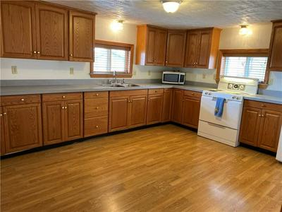 11245 HARMONSBURG RD, Harmonsburg, PA 16422 - Photo 2