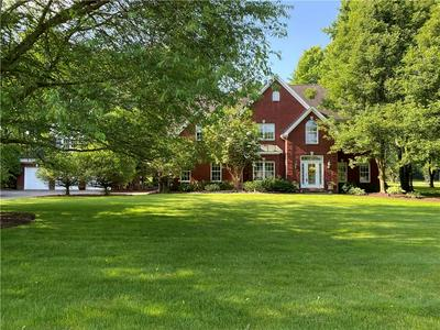 3 TANGLEWOOD DR, Greenville, PA 16125 - Photo 2