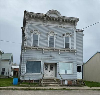 9587 NORTH ST # 9589, Wattsburg Boro, PA 16442 - Photo 1