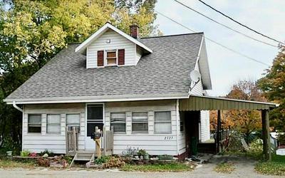 2727 SHANNON RD, Wesleyville Boro, PA 16510 - Photo 1