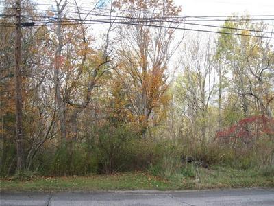 4854 W NORTH MAIN ST, McKean, PA 16426 - Photo 2