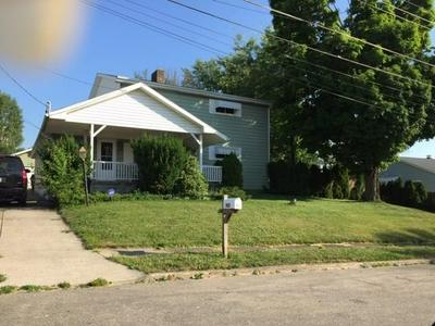 923 E 42ND ST, Erie, PA 16504 - Photo 1