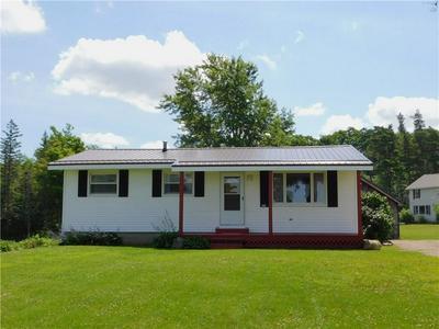 11511 PHILLIPSVILLE COLT STATION RD, Wattsburg Boro, PA 16442 - Photo 1