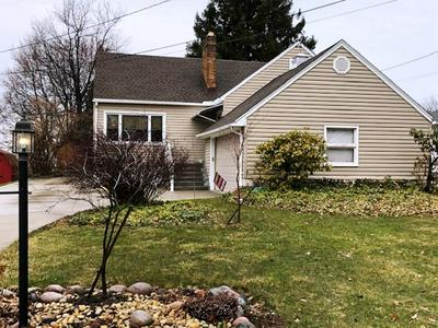 1124 E GRANDVIEW BLVD, Erie, PA 16504 - Photo 1