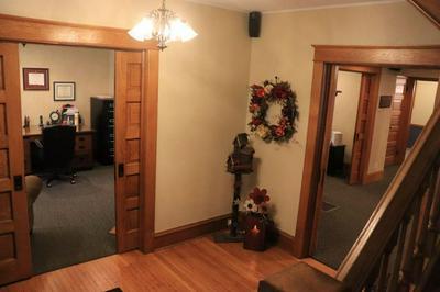 667 N MAIN ST, Meadville, PA 16335 - Photo 2