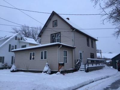 173 W MAIN ST, NORTH EAST, PA 16428 - Photo 1