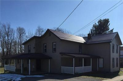119 S PYMATUNING ST # 121, Linesville, PA 16424 - Photo 2