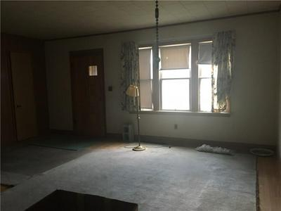 1210 W 33RD ST, Erie, PA 16508 - Photo 2