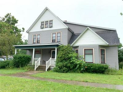 608 HIGH ST, Waterford, PA 16441 - Photo 1