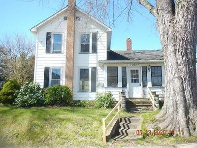 217 E ERIE ST, Linesville, PA 16424 - Photo 1