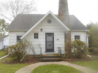 122 W BLOSS ST, Titusville, PA 16354 - Photo 1