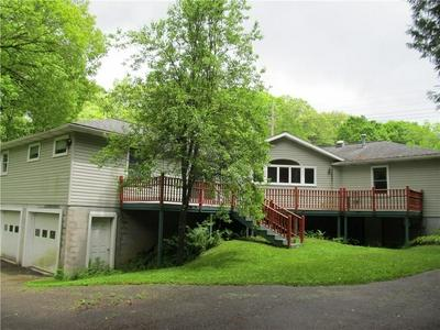 112 3RD ST, Cochranton, PA 16314 - Photo 2