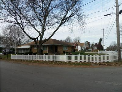 3118 SHANNON RD, Erie, PA 16510 - Photo 1