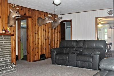 11079 HARMONSBURG RD, Harmonsburg, PA 16422 - Photo 2