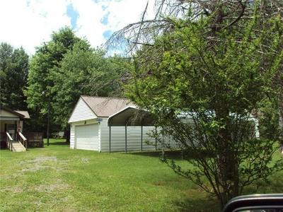 8283 J B DR, Jamestown, PA 16134 - Photo 2