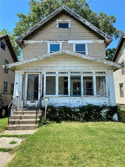 1318 W 20TH ST, Erie, PA 16502 - Photo 1