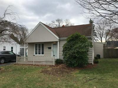 1709 FAIRMONT PKWY, Erie, PA 16510 - Photo 1