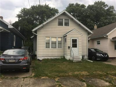 1210 W 33RD ST, Erie, PA 16508 - Photo 1