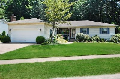 4511 HOLIDAY DR, Erie, PA 16506 - Photo 1