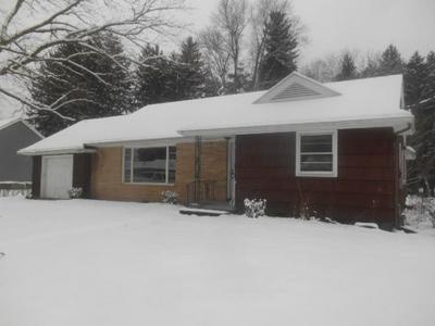 639 WRIGHT ST, CORRY, PA 16407 - Photo 1