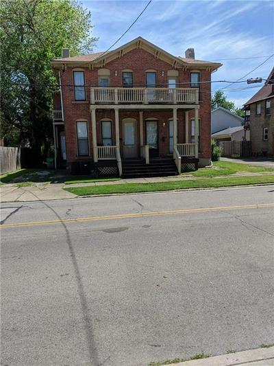 711 CHERRY ST, Erie, PA 16502 - Photo 1