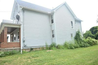 442 E 5TH ST, Erie, PA 16507 - Photo 1