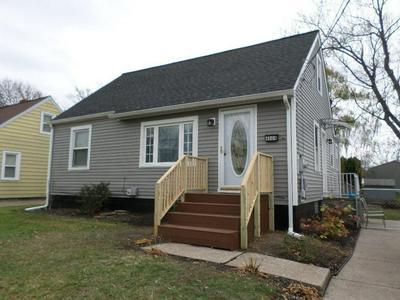 4004 NANCY AVE, Erie, PA 16510 - Photo 1