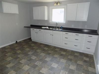 609 MAIN ST, Jamestown, PA 16134 - Photo 2