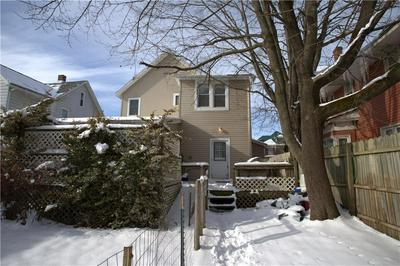 518 N CENTER ST, CORRY, PA 16407 - Photo 2