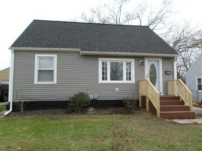 4004 NANCY AVE, Erie, PA 16510 - Photo 2