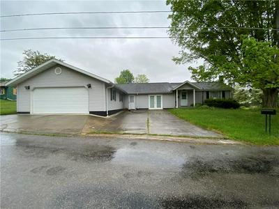 9 W HOMER ST, Greenville, PA 16125 - Photo 1