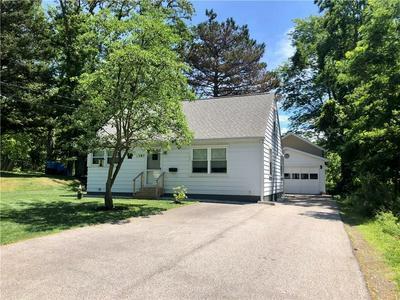 3251 W 42ND ST, Erie, PA 16506 - Photo 1
